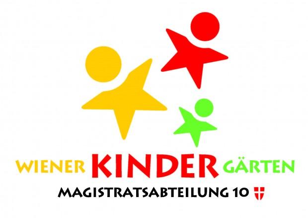 MA 10 - Wiener Kindergärten