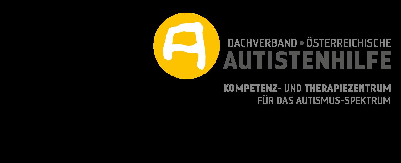 TEACCH – Autistenhilfe