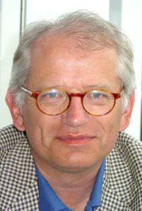 Dr. Thomas Hegemann - Ich schaff's